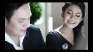Gambar cover Mantan - Angeline, Diva Baru Indonesia