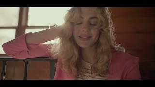 Hannah Cohen - This Is Your Life