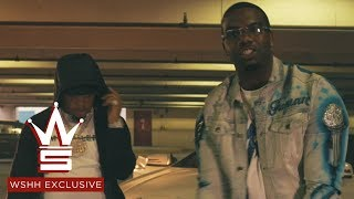 "Don Q Feat. Jaquan ""No Dates"" (WSHH Exclusive - Official Music Video)"