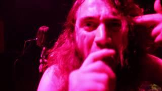 Video Acid Row - Headshot // In Memory 7.4.2018