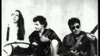 Sisters - Divididos - Obras - 24/10/1992 Inv. Erica Garcia