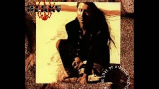 Steve Perry -  Listen to your heart