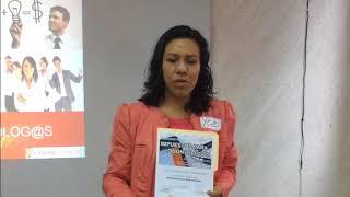 Impuestos dentales – Dra Yozelin Espinosa