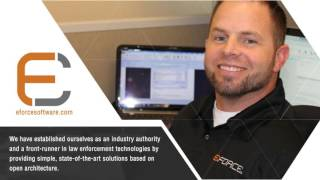 Law Enforcement Technologies by eFORCE Software