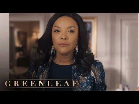 Official Trailer: 'Greenleaf' Returns in September | Greenleaf | Oprah Winfrey Network