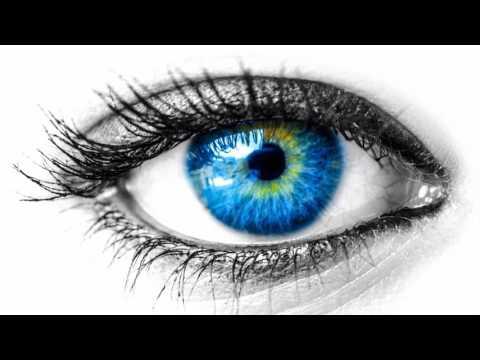 Лазерная коррекция зрения в ухта
