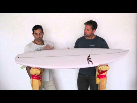 How to Order a Custom Surfboard w/ Mike Psillakis no.28 | Surfboard Reviews-CompareSurfboards.com
