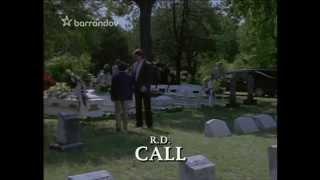 Loganova valka Cest zavazuje 1998 Cz dabing cely film //Logan´s War-Bound By Honor Cz