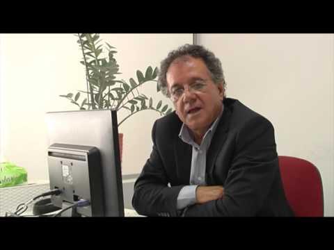 أحمد عبد الحميد - تقيم الاعلامي حافظ البرغوثي