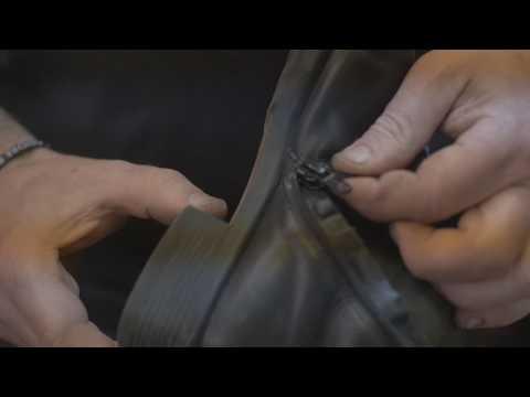 mp4 Harley Zipper Pull, download Harley Zipper Pull video klip Harley Zipper Pull