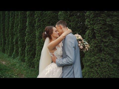 Breath Studio | Весільне відео, відео 5