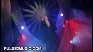 موزیک ویدیو سقف کبود
