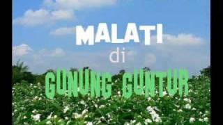 Download lagu Mang Koko Malati Di Gunung Guntur Mp3