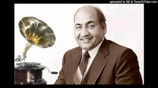 Pure Gold MP3 , Badi Mastani Hai Meri Mehbooba   - YouTube
