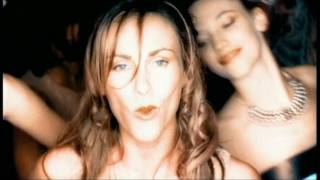 Madison Avenue – Don't Call Me Baby