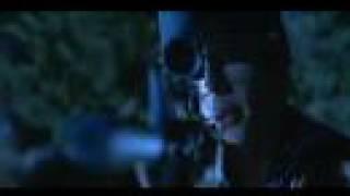 Best of Terminator: Sarah Connor