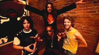 Spin doctors - Key To The Kingdom