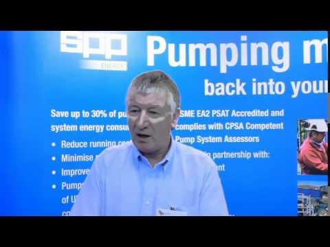 SPP Energy Interview
