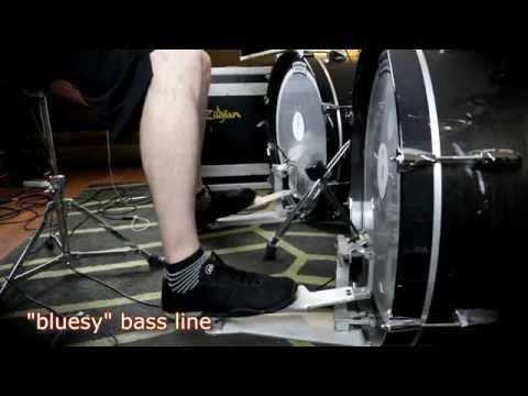 "A ""Proper"" Explanation of Drum Triggers"