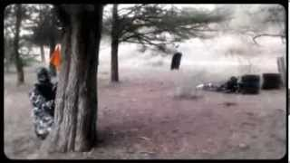 Video del alojamiento Granja Escuela Atalaya