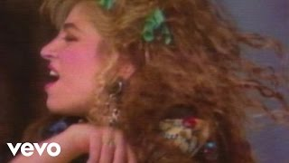 Taylor Dayne   Prove Your Love (Extended Remix)