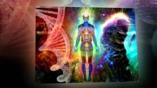 Медитация Чакровое Дыхание