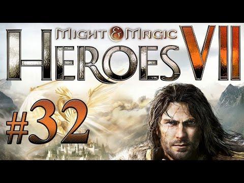 Герои 3 меча и магии дополнение