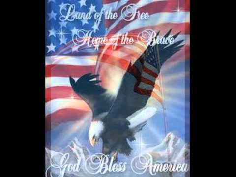 'Times' by Outlaw Lynn. An original song written in tribute to our vets.