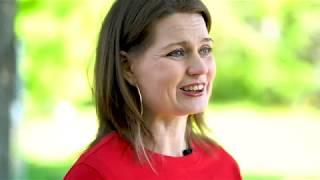 Yhdenvertaisesti säveltäen -hanke pureutuu säveltämiseen liittyviin stereotypioihin (in Finnish)