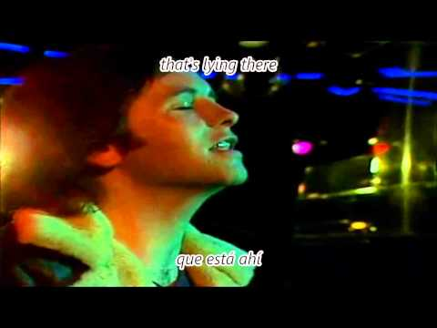 I'm not in love - 10cc [Subtitulado & Lyrics HD]
