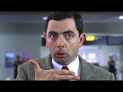 Download do it yourself mr bean episode 9 classic mr bean3gp 4 download beans secret weapon funny clip classic mr bean solutioingenieria Image collections