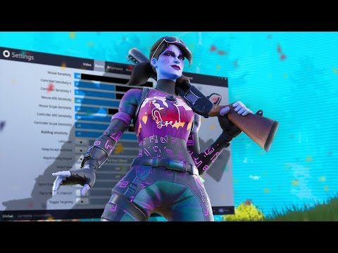Fortnite All Vaulted Weapons Season 11