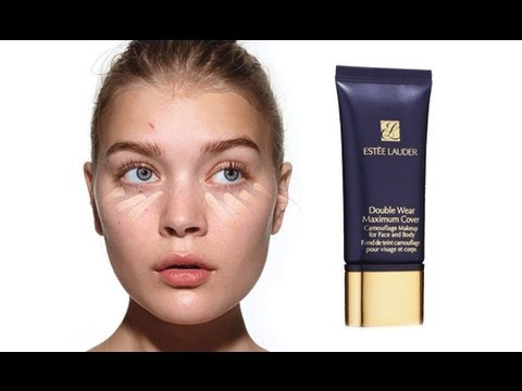 Double Wear Stay-in-Place Makeup by Estée Lauder #11