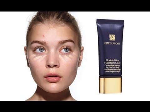 Double Wear Stay-in-Place Makeup by Estée Lauder #10