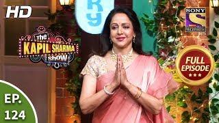 The Kapil Sharma Show season 2 - Ep 124 - Full Episode - 21st March, 2020