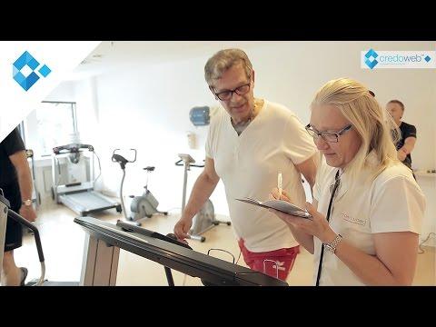 Diabetes Rohrzucker