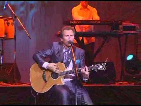 Концерт Александра Малинина в Екатеринбурге