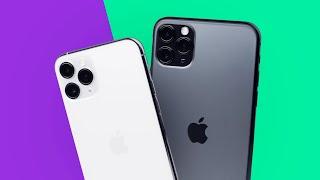 iPhone 11 tem preço e data de lançamento confirmados no Brasil