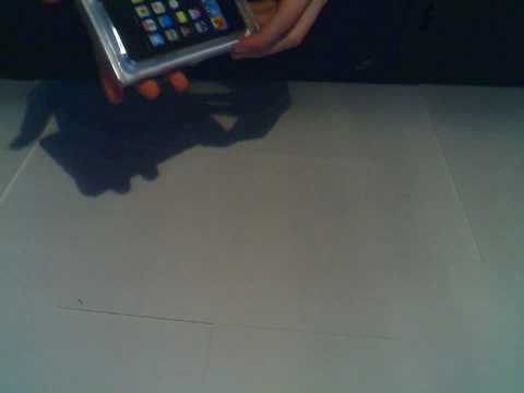 iPod Touch 3G 32GB Unboxing!