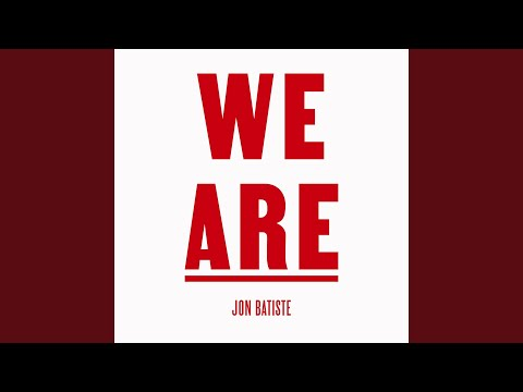 WE ARE online metal music video by JONATHAN BATISTE