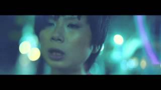 "amenoto ""ハーモニー"" Official Music Video"