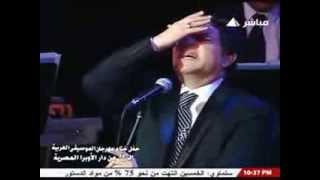 هاني شاكر - نسيانك صعب اكيد _ 2013 Hany Shaker - Nesyank sa3b akeed تحميل MP3