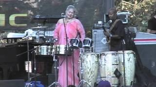 Angela Bofill Summer Jazz Nights