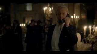 Download Youtube: The Crown - Elizabeth calls Edward scene