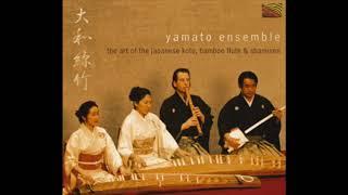 Yamato Ensemble - Yukage