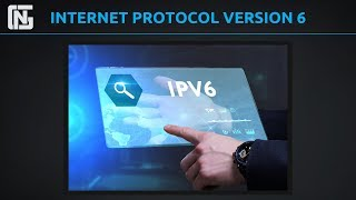 Learn all about IPv6! (Internet Protocol version 6)