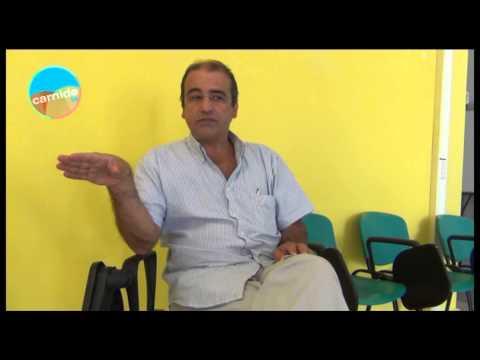 Ep73 - Entrevista com Miguel Marçal