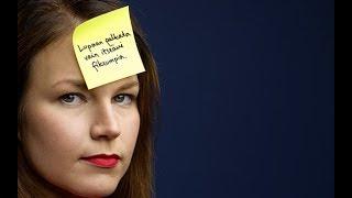 Veera Lehmonen: Lupaan palkata vain itseäni fiksumpia