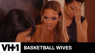 """You Are A Non Mother-F**kin' Factor, B***h!"" 