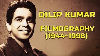 Dilip Kumar Filmography    Dilip Kumar Wikipedia    Bollywood Josh